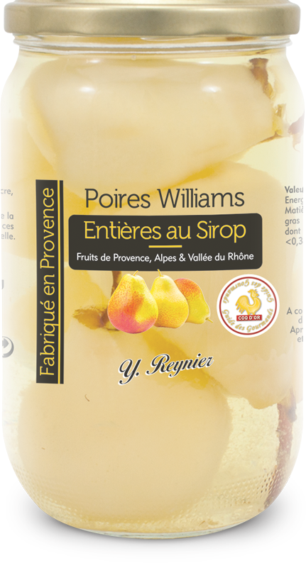 poires entieres sirop1a