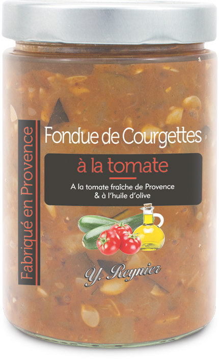 courgettes fondue tom1a