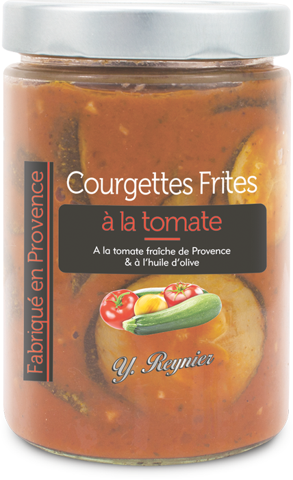 courgettes frites tom1a
